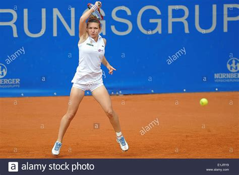 2018 Simona Halep tennis season - Wikipedia
