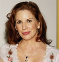 Melissa Gilbert to Star in Off-Broadway Premiere of If ...