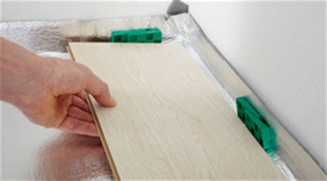 laminaat blokjes laminaat blokjes bouwmaterialen