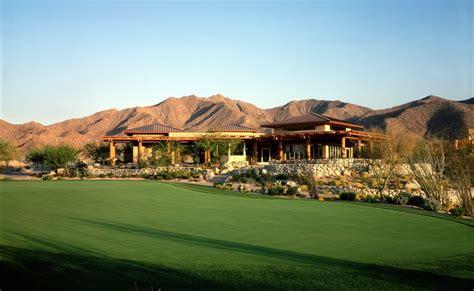 vita landscape architects eco resort designers master