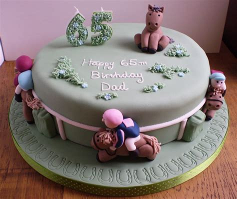 cake ideas horse birthday cakes decoration ideas little birthday cakes