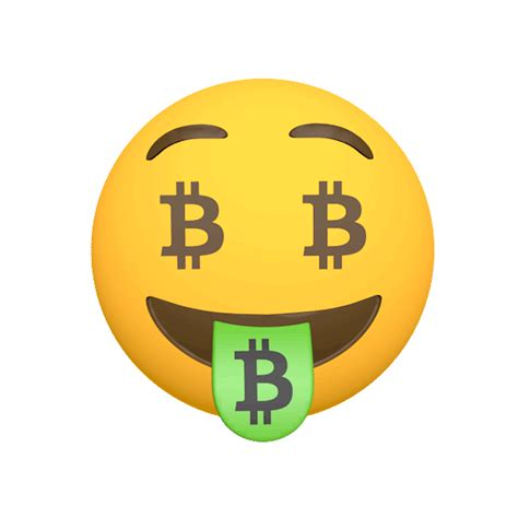 The perfect bitcoin sunrise crypto animated gif for your conversation. Money Bitcoin Sticker by Anne Lee for iOS & Android | GIPHY