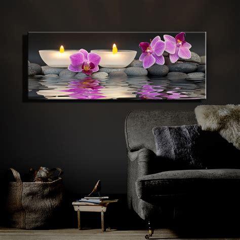 light up wall decor inspiration 70 light up wall art design inspiration of