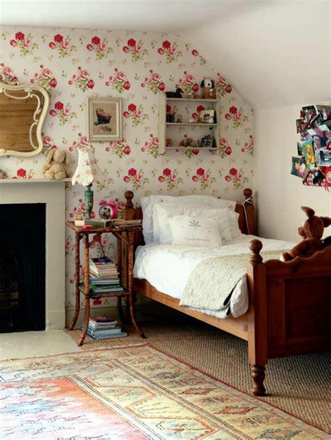 tapisserie chambre ado fille tapisserie chambre ado fille chambre with tapisserie
