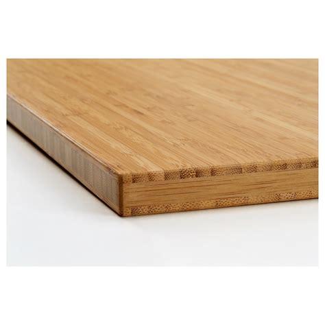 tapis plan de travail cuisine plan de travail bambou ikea galerie avec plan de travail cuisine stratifia photo