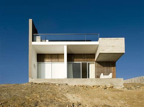 beach house jordi puig archdaily