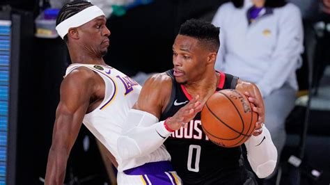 Rajon Rondo Revealed Why His Brother William Has Been A ...