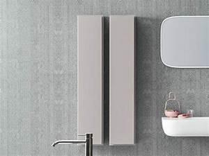 Meuble Pour Petite Salle De Bain : petite salle de bain originale 20170921174954 ~ Premium-room.com Idées de Décoration