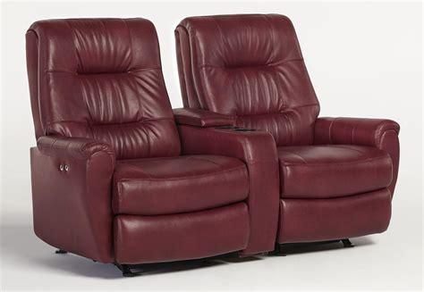 reclinerloveseatsforsmallspaces small scale