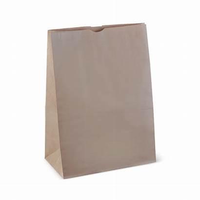 Paper Bag Brown Bags Sos Take Away