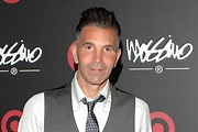 Mossimo Giannulli Reportedly Lied To Parents About College ...
