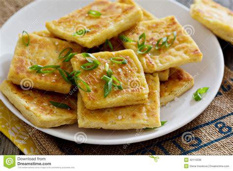 iers cuisine iers aardappelbrood stock foto afbeelding 42110336