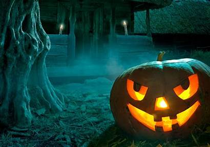 Halloween 1080p Wallpapers Backgrounds Desktop Widescreen Happy