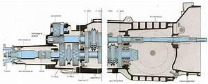 Vw Käfer Motor Explosionszeichnung : t3 syncro getriebe g nstig auto polieren lassen ~ Jslefanu.com Haus und Dekorationen