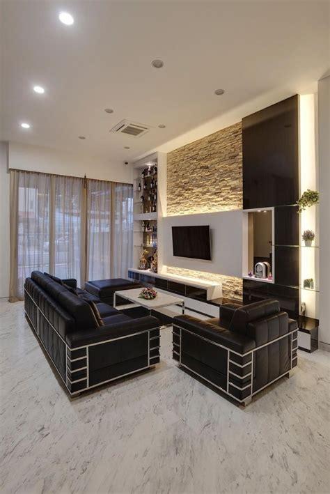 Kleiderschrank Für Wohnzimmer by Erschrecken Fenster Behandlung Ideen F 252 R Schlafzimmer