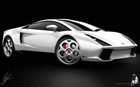 Lamborghini Concept 2020 Wallpaper  Hd Car Wallpapers