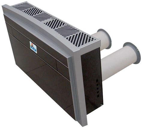 Kühlen Ohne Klimaanlage by Klimaanlage Vakuumpumpe Anschlie 223 En H 228 User Immobilien Bau