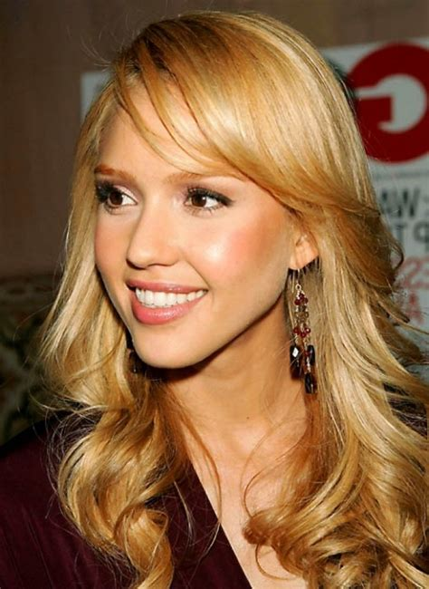 strawberry blonde hair color styles variations