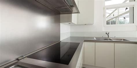 comment nettoyer inox cuisine nettoyer une plancha inox 28 images plancha fonte