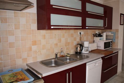 cuisine malo maison en location proche de malo et de cancale en