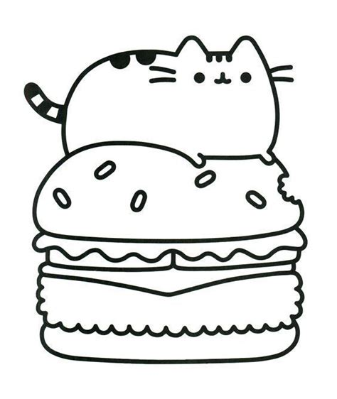 resultado de imagen para imagenes kawaii para imprimir anime dibujos kawaii dibujos faciles