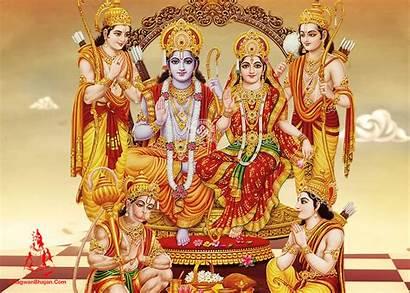 Ram Shree Bhagwan Wallpapers Shri Prabhu Ramji