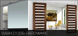 barn door hardware strongar hardware With barn door hardware miami