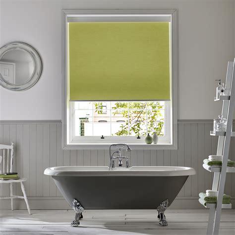 Modern Bathroom Blinds by Home Blinds Blinds Roller Blinds Bathroom Blinds