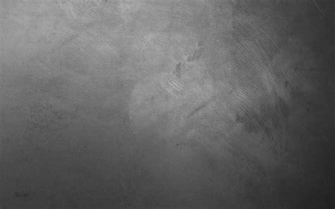 Minimal Grey By Gominhos On Deviantart