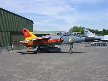 Mirage F1 1b Atac Alsace Colmar F1b