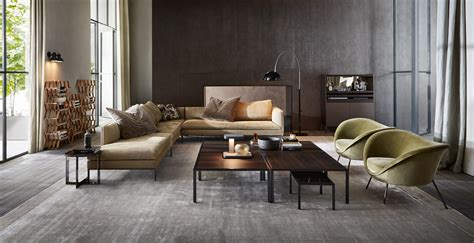 molteni c jan coffee tables from molteni c architonic