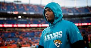 Jalen Ramsey Is Going To Listen To His Body And Might