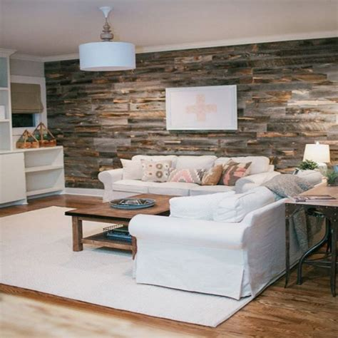 Decorate Your Walls With Pallets Beauty  Pallet Ideas. Living Room Chairs Ikea. Backdrop Decorations. Office Reception Area Decorating Ideas. Safari Nursery Decor. Decorative High Bay Lighting. Sectional Living Room Sets. Decorative Track Lighting Fixtures. Rooms Express Furniture
