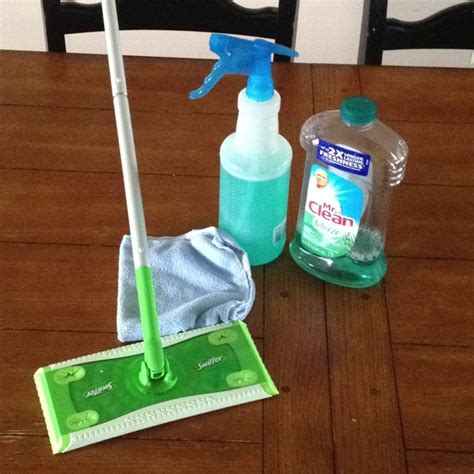 microfiber cleaner diy 17 best images about clean home tips on stains