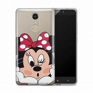 U0398 U03ae U03ba U03b7 Xiaomi Redmi Note 4    Note 4x Clear Tpu