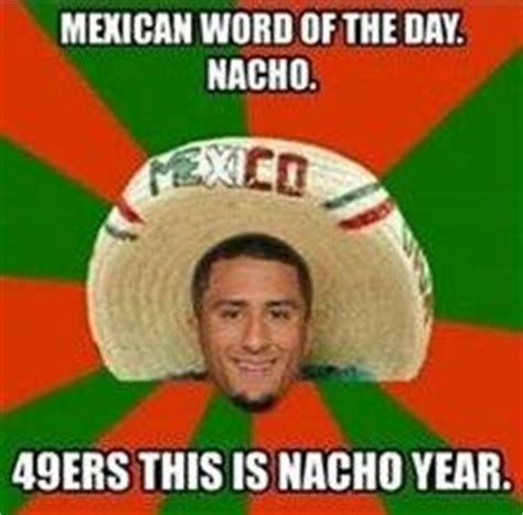 49ers Funny Memes - 57 best images about 49ers suck on pinterest football