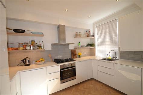 cuisine amenagee conforama cuisine meuble cuisine schmidt avec clair couleur meuble