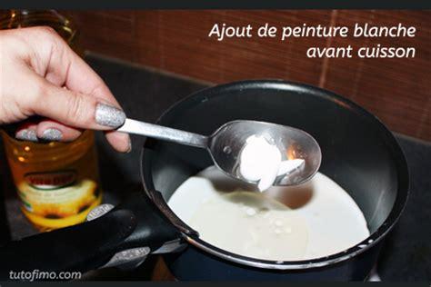 comment cuire la pate fimo comment faire de la p 226 te fimo recette de la porcelaine froide