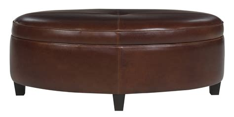 oval ottoman coffee table oval ottoman coffee table with storage club furniture