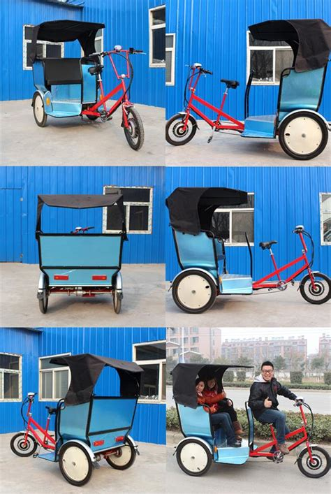 electric three wheels tuk tuk rickshaw for sale buy tuk tuk rickshaw three wheel bike rickshaw