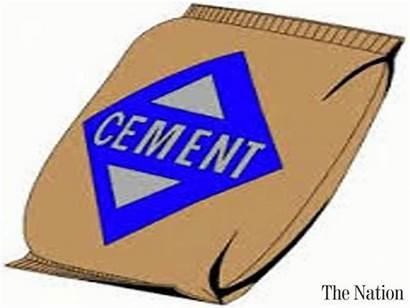 Cement Industry 95pc Capacity Utilises Installed Utilise
