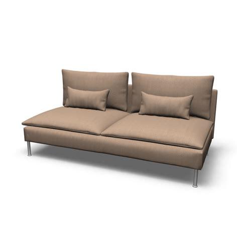 ikea knislinge 3er sofa s 214 derhamn 3er sofa einrichten planen in 3d