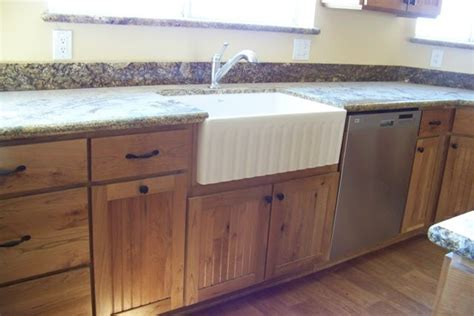 kitchen sinks az cabinet chips in prescott valley az farmhouse apron 6086