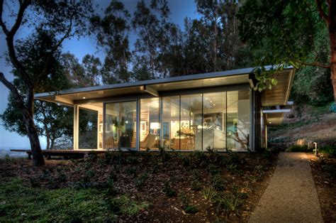 guest bathroom remodel ideas modular glass guest house modern exterior san