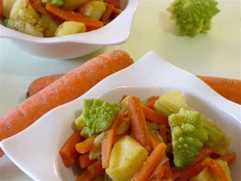 recette cuisine vegane recettes de vegetalien et cuisine vegane
