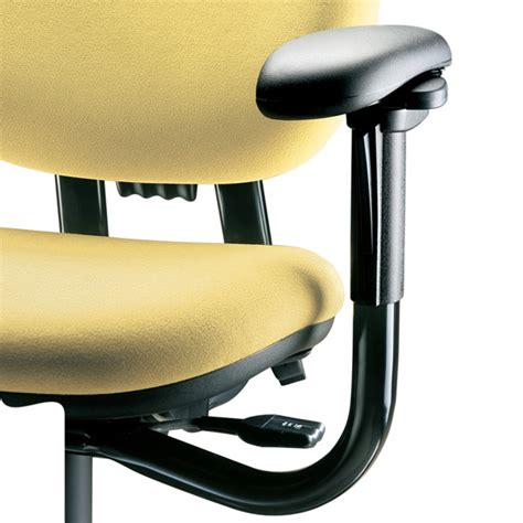 steelcase criterion chair shop steelcase ergonomic chairs