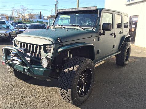 matte dark green jeep 100 matte dark green jeep 371 jeep wrangler for