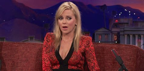 Sexy Anna Faris Gif By Team Coco Find Share On Giphy