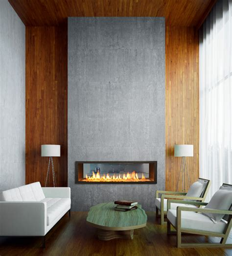 modern fireplace mantels with inspiration ideas fireplace modern fireplace 11 incredibly cozy rooms with fireplaces photos huffpost