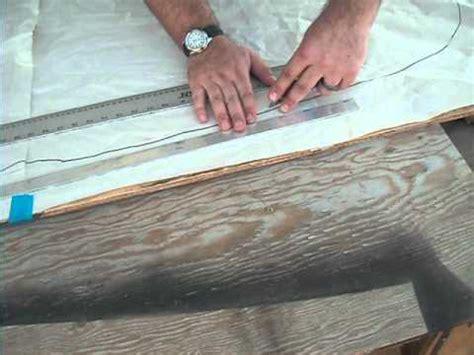 Jon Boat Seat Configuration by Sevylor Fish Hf 280 Hf 360 Wood Plywood Floor